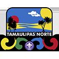 TAMAULIPAS NORTE