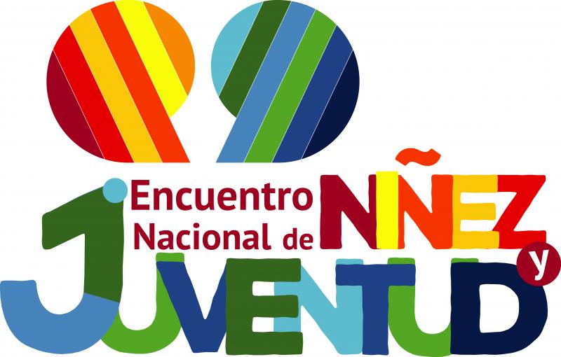 Micrositio ENNJ-2019