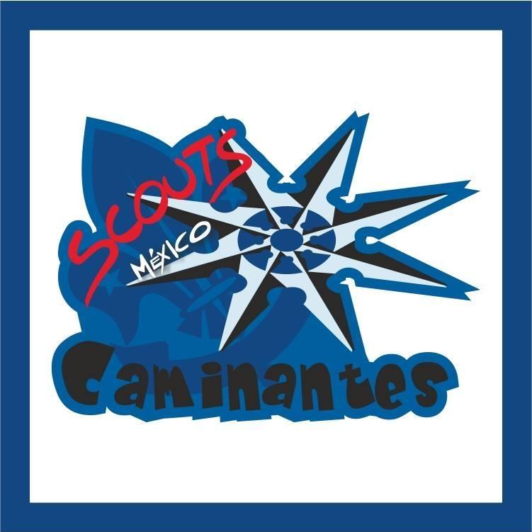 COMUNIDAD DE CAMINANTES