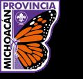 MIMCHOACÁN